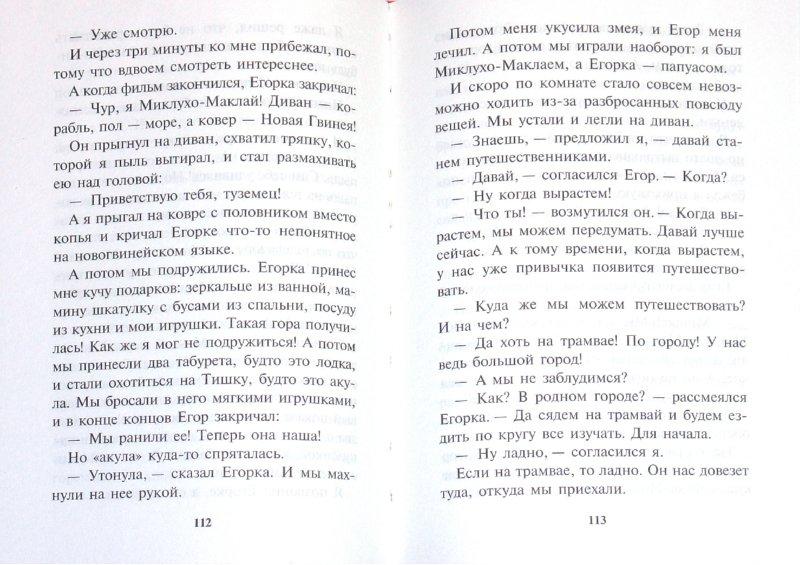 Иллюстрация 1 из 15 для Похититель домофонов - Елена Ракитина | Лабиринт - книги. Источник: Лабиринт