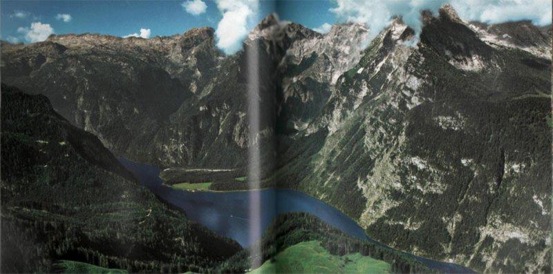 Иллюстрация 1 из 3 для Чудеса света. Самые лучшие фото. Фотоальбом | Лабиринт - книги. Источник: Лабиринт
