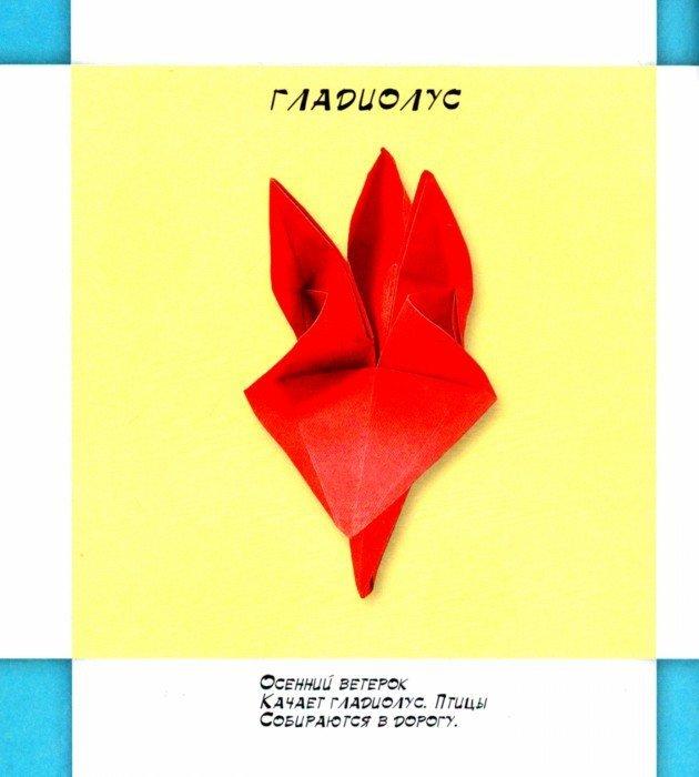 Иллюстрация 1 из 17 для Оригами. Цветы - Ирина Богатова | Лабиринт - игрушки. Источник: Лабиринт