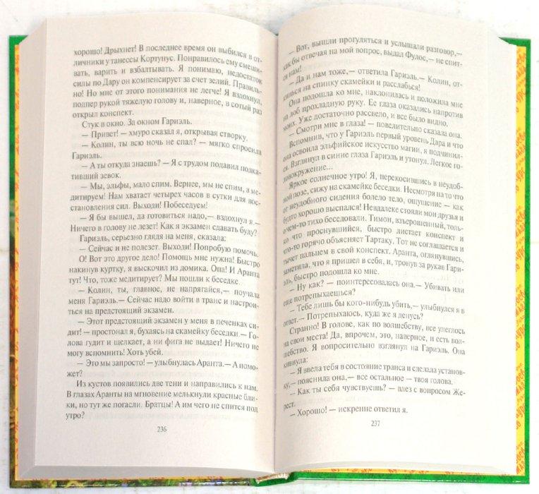 Иллюстрация 1 из 13 для Лукоморье. Курс боевого мага - Сергей Бадей | Лабиринт - книги. Источник: Лабиринт