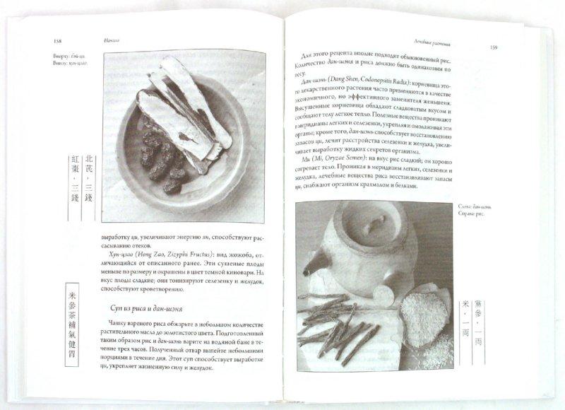 Иллюстрация 1 из 12 для Воин на Пути Знания: Дао повседневной жизни - Дэн Миндао | Лабиринт - книги. Источник: Лабиринт