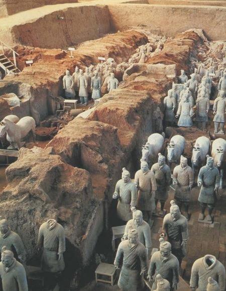 Иллюстрация 1 из 15 для Иллюстрированная история Китая - Патрисия Эбри | Лабиринт - книги. Источник: Лабиринт