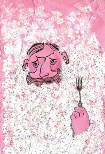 Иллюстрация 1 из 22 для Учителя всякой всячины. Книга на промокашках - Евгений Клюев | Лабиринт - книги. Источник: Лабиринт