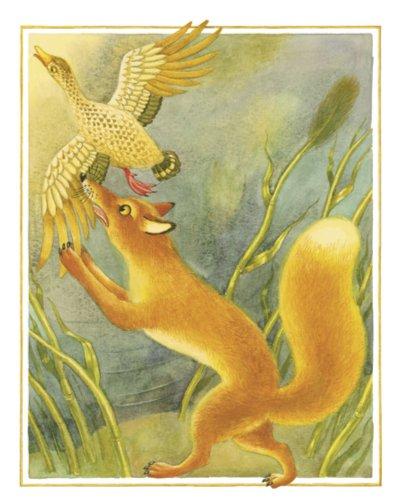 Иллюстрация 1 из 31 для Серая шейка - Дмитрий Мамин-Сибиряк | Лабиринт - книги. Источник: Лабиринт