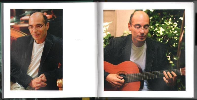 Иллюстрация 1 из 11 для Книга путешествия - Бернар Вербер | Лабиринт - книги. Источник: Лабиринт