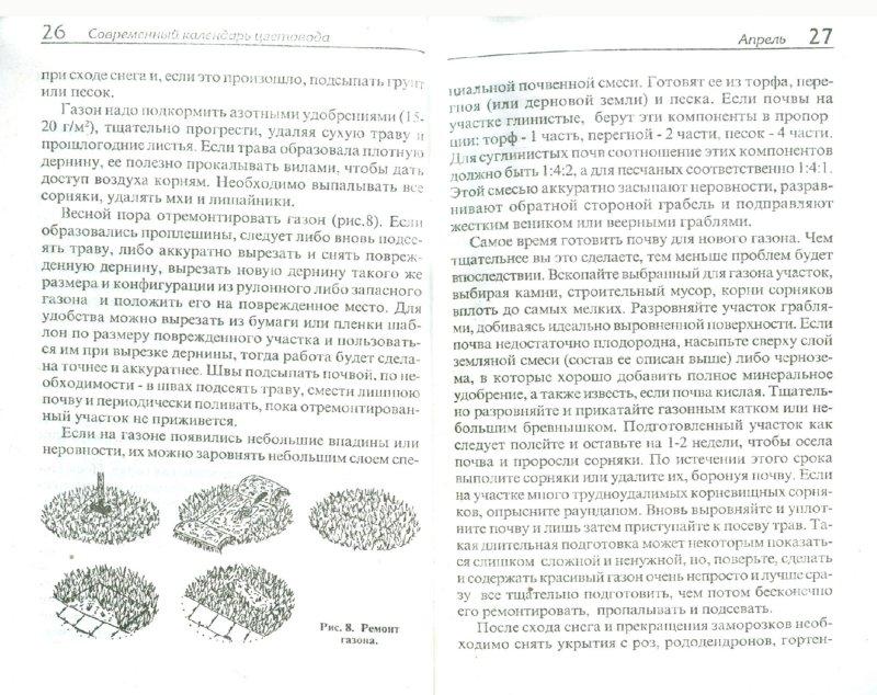 Иллюстрация 1 из 3 для Цветоводство. Календарь работ в саду - Елена Колесникова | Лабиринт - книги. Источник: Лабиринт