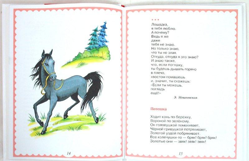 Иллюстрация 1 из 31 для Мои домашние любимцы   Лабиринт - книги. Источник: Лабиринт