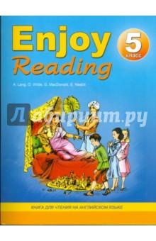 """Книга адресована юным читателям, которые любят чудеса и приключения. В ней представлены произведения Эндрю Лэнга """"Цветная"""" книга сказок"""", Оскара Уайльда """"Кентервильское привидение"""", Джорджа Макдональда """"Принцесса и гоблин"""", Эдит Несбит """"Феникс и ковер"""". Здесь ребята смогут не только применить свои знания английского языка, но и познакомиться с новыми интересными героями произведений английской литературы."""