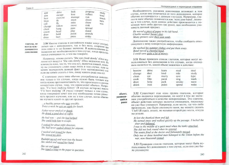 Иллюстрация 1 из 21 для Грамматика английского языка: В помощь изучающим | Лабиринт - книги. Источник: Лабиринт