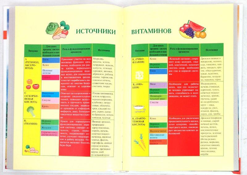 Иллюстрация 1 из 4 для Энциклопедия здоровья. Большая книга здорового питания. Питание и очищение от Майи Гогулан - Майя Гогулан | Лабиринт - книги. Источник: Лабиринт