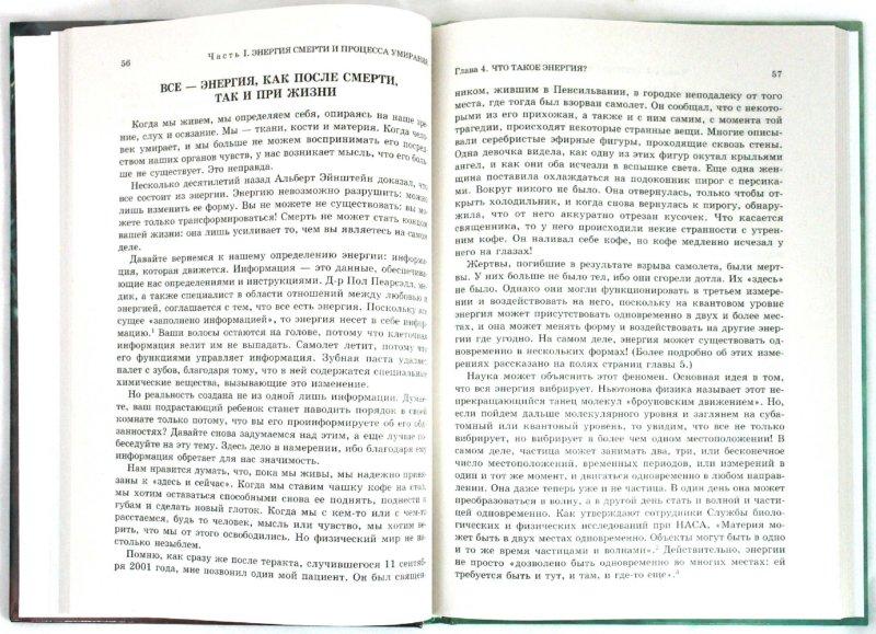 Иллюстрация 1 из 9 для Свет по ту сторону жизни. Постижение мудрости Планов Света - Синди Дэйл | Лабиринт - книги. Источник: Лабиринт