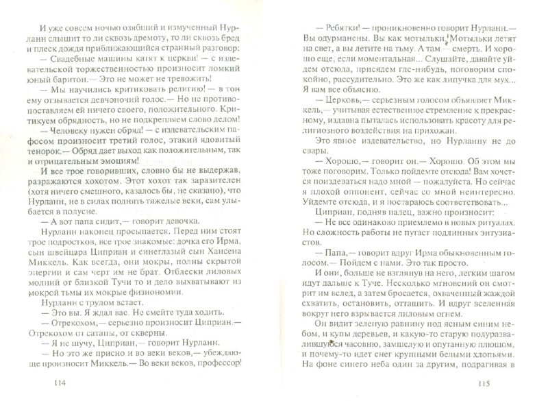 Иллюстрация 1 из 10 для Жиды города Питера - Стругацкий, Стругацкий | Лабиринт - книги. Источник: Лабиринт