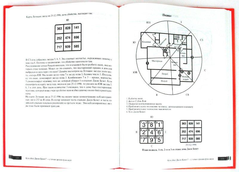 Иллюстрация 1 из 13 для Золотые правила фэн-шуй - Рэймон Ло | Лабиринт - книги. Источник: Лабиринт