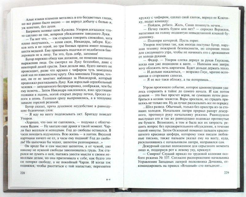 Иллюстрация 1 из 12 для Черная свеча - Высоцкий, Мончинский | Лабиринт - книги. Источник: Лабиринт