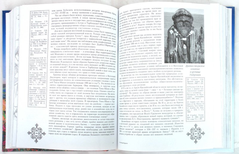 Иллюстрация 1 из 22 для Ритмы Евразии. Эпохи и цивилизация - Лев Гумилев   Лабиринт - книги. Источник: Лабиринт
