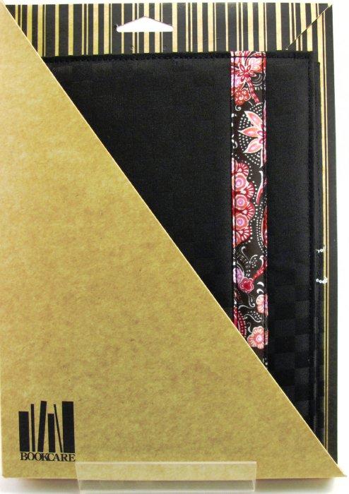 """Иллюстрация 1 из 4 для Обложка для книг """"Business"""" (BnМ 1.6)   Лабиринт - канцтовы. Источник: Лабиринт"""