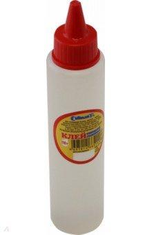 Клей силикатный, 110 грамм (FC-3110)