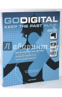 Go Digital. Keep the Past Alive! respectlight стол flos orange