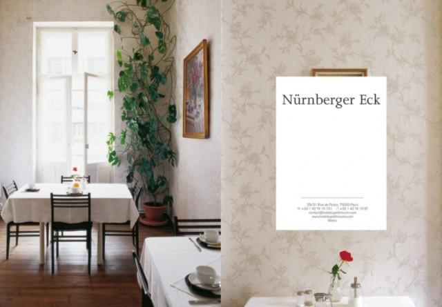 Иллюстрация 1 из 9 для Berlin. Hotels & More - Angelika Taschen | Лабиринт - книги. Источник: Лабиринт