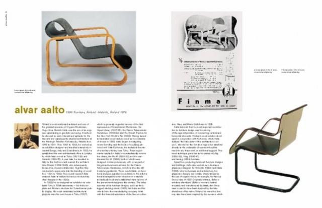 Иллюстрация 1 из 9 для Scandinavian Design - Fiell, Fiell | Лабиринт - книги. Источник: Лабиринт