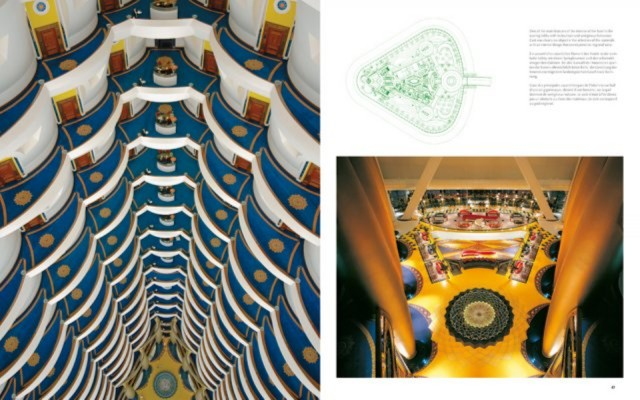 Иллюстрация 1 из 7 для Architecture in the Emirates - Philip Jodidio | Лабиринт - книги. Источник: Лабиринт