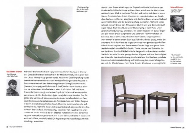 Иллюстрация 1 из 6 для Design of the 20th Century - Fiell, Fiell | Лабиринт - книги. Источник: Лабиринт