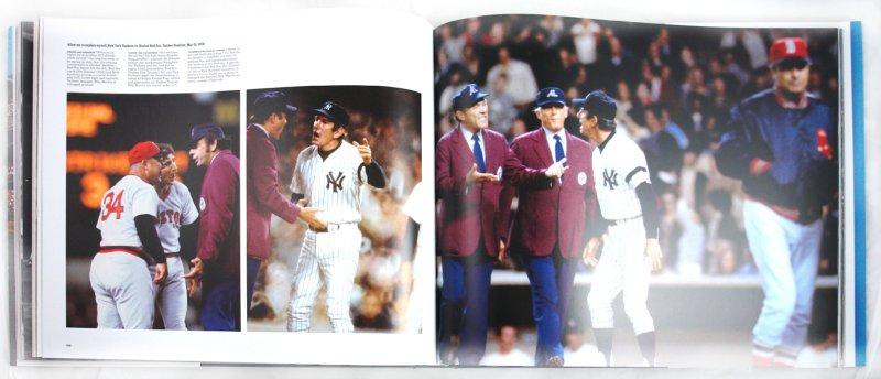 Иллюстрация 1 из 6 для Ballet in the Dirt: The Golden Age of Baseball - Shelton, Schechter | Лабиринт - книги. Источник: Лабиринт