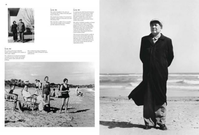 Иллюстрация 1 из 10 для China, Portrait of a Country - Shing Heung | Лабиринт - книги. Источник: Лабиринт