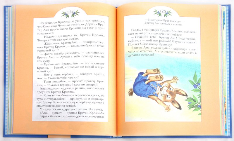 Иллюстрация 1 из 12 для Читаем дома и в детском саду | Лабиринт - книги. Источник: Лабиринт