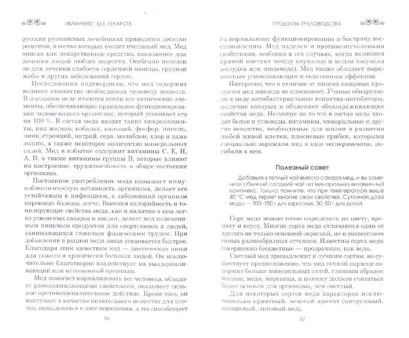 Иллюстрация 1 из 8 для Иммунитет без лекарств - Ольга Романова | Лабиринт - книги. Источник: Лабиринт