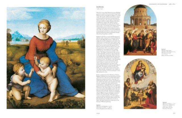 Иллюстрация 1 из 2 для Классные уроки. Стихи | Лабиринт - книги. Источник: Лабиринт
