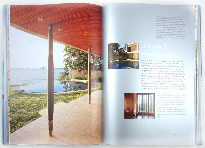 Иллюстрация 1 из 19 для Miami Interiors - Patricia Parinejad | Лабиринт - книги. Источник: Лабиринт