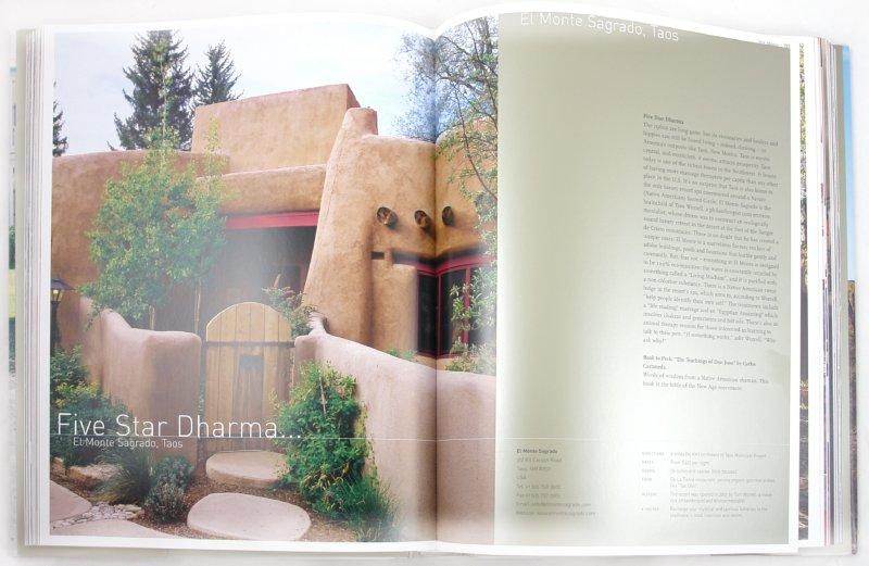 Иллюстрация 1 из 18 для The Hotel Book. Great Escapes North America - Daisann McLane | Лабиринт - книги. Источник: Лабиринт