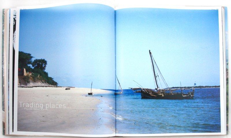 Иллюстрация 1 из 19 для The Hotel Book. Great Escapes Africa - Shelley-Maree Cassidy | Лабиринт - книги. Источник: Лабиринт
