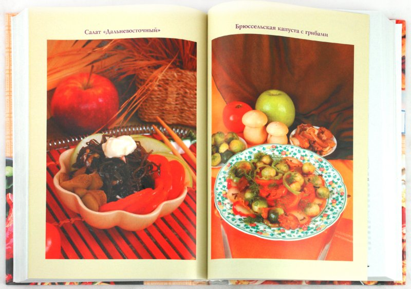 Иллюстрация 1 из 6 для Быстрые рецепты. Рецепты быстрого приготовления - Светлана Шанина | Лабиринт - книги. Источник: Лабиринт