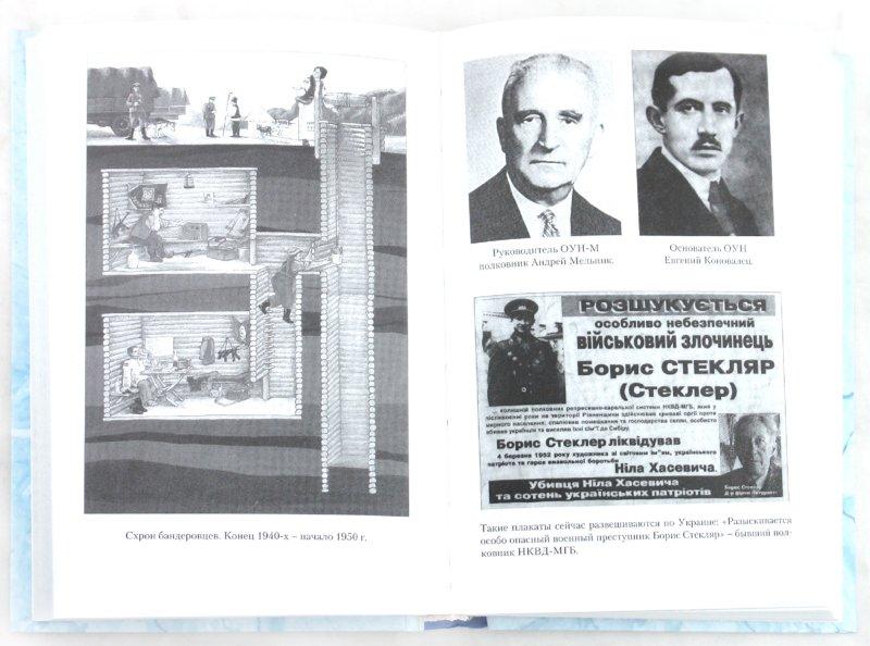 Иллюстрация 1 из 7 для Украина: Противостояние регионов - Александр Широкорад | Лабиринт - книги. Источник: Лабиринт