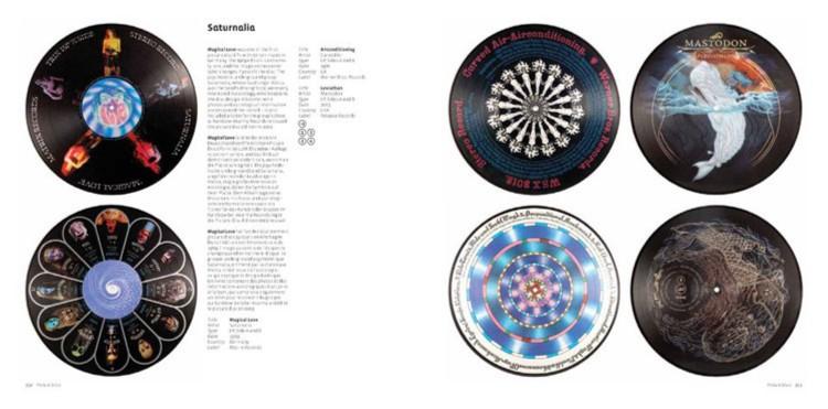 Иллюстрация 1 из 6 для Extraordinary Records - Moroder, Benedetti   Лабиринт - книги. Источник: Лабиринт