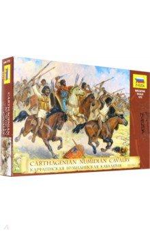 Нумидийская кавалерия (8031)