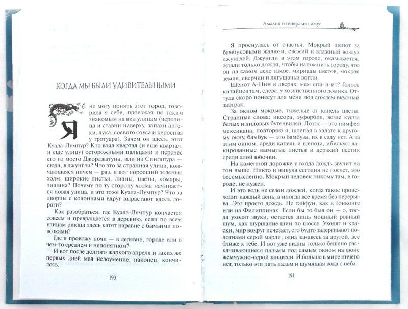 Иллюстрация 1 из 8 для Шпион из Калькутты. Амалия и генералиссимус - Чэнь Мастер   Лабиринт - книги. Источник: Лабиринт