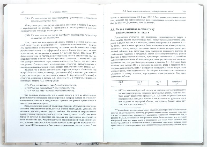 Иллюстрация 1 из 22 для Интонационные стратегии русской речи в сопоставительном аспекте - Татьяна Янко | Лабиринт - книги. Источник: Лабиринт