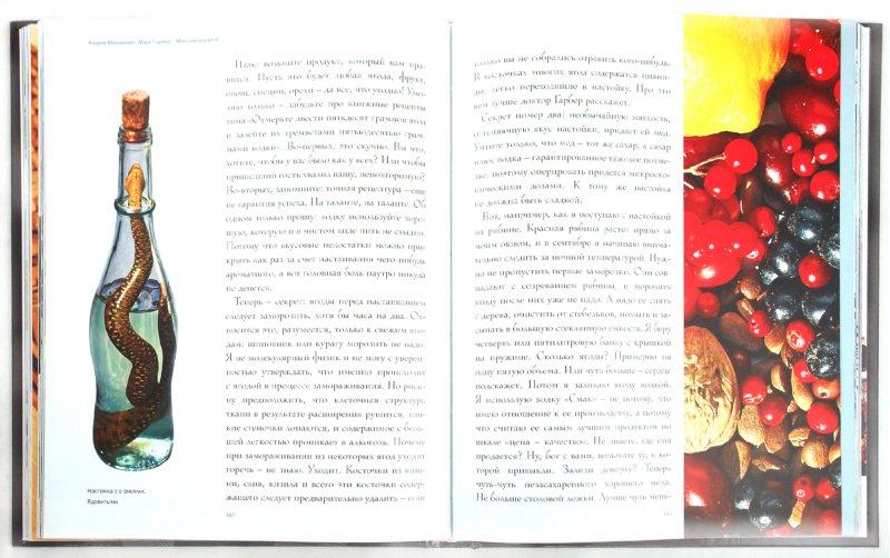 Иллюстрация 1 из 31 для Мужские напитки, или Занимательная наркология - 2 - Макаревич, Гарбер | Лабиринт - книги. Источник: Лабиринт