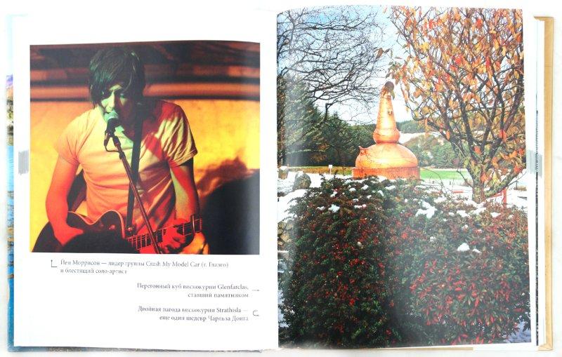 Иллюстрация 1 из 14 для Виски: История вкуса (+ CD) - Игорь Мальцев | Лабиринт - книги. Источник: Лабиринт