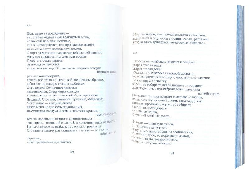 Иллюстрация 1 из 13 для Женщина из Кимея - Екатерина Боярских | Лабиринт - книги. Источник: Лабиринт