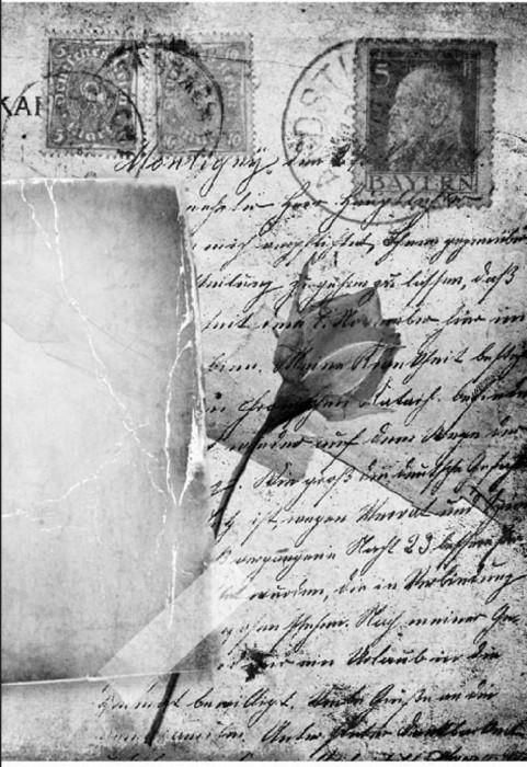 Иллюстрация 1 из 29 для Любовные письма великих людей. Мужчины - Урсула Дойль | Лабиринт - книги. Источник: Лабиринт