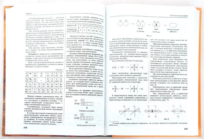 Иллюстрация 1 из 14 для Современная школьная энциклопедия (+CD) - А. Кузнецов | Лабиринт - книги. Источник: Лабиринт