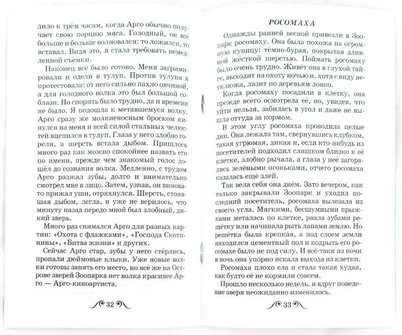 Иллюстрация 1 из 17 для Рассказы - Вера Чаплина | Лабиринт - книги. Источник: Лабиринт