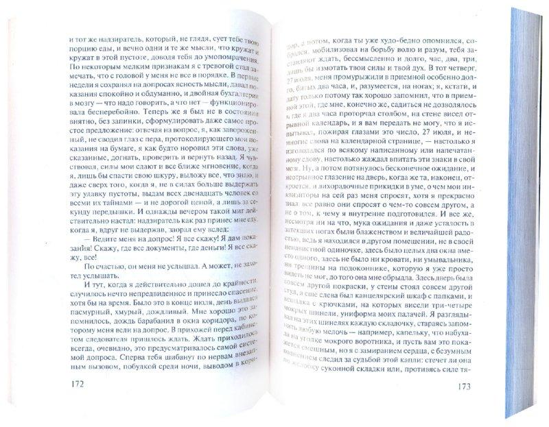 Иллюстрация 1 из 19 для Новеллы - Стефан Цвейг | Лабиринт - книги. Источник: Лабиринт