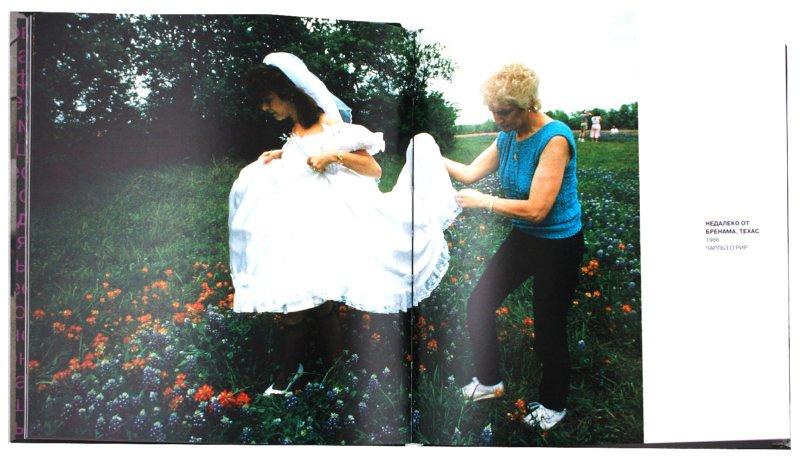 Иллюстрация 1 из 16 для Свадьбы - Лиа Бендавид-Валь | Лабиринт - книги. Источник: Лабиринт