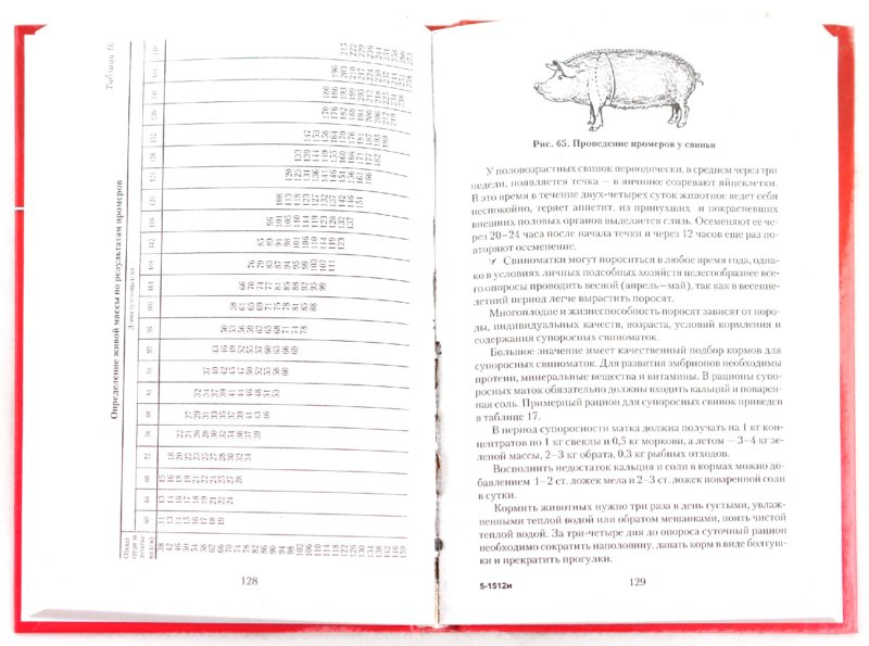 Иллюстрация 1 из 11 для Фермерское подворье - Александр Снегов   Лабиринт - книги. Источник: Лабиринт