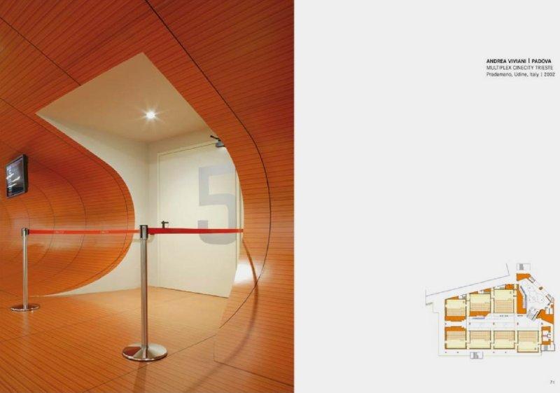 Иллюстрация 1 из 8 для Restroom design | Лабиринт - книги. Источник: Лабиринт